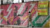 IPL 2021 : आईपीएल में सट्टेबाजी के मकसद से दो बुकी घुसे भीतर, पुलिस ने धरदबोचा