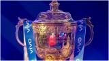 IPL 2021 Schedule : UAE में 19 सितंबर से शुरू होगा आईपीएल 14, जानिए फाइनल की तारीख