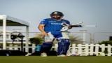 IPL 2021:रोहित शर्मा और रैना के बीच मैदान में जंग, जानें कारण